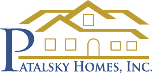 Patalsky Homes